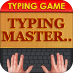 Typing Master – Word Typing Game Word Game MOD Unlimited Money 2.7