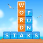 Word Attack MOD Unlimited Money 2.8