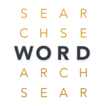 WordFind – Word Search Game MOD Unlimited Money 1.5.7
