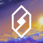 Skyweaver Private Beta code required MOD Unlimited Money 2.3.7